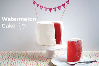 http://www.prettyinpistachio.com/happy-national-watermelon-day/