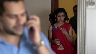 India Tv Show Actress 8.jpg