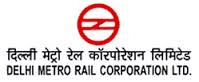 DMRC Recruitment 2016 03 Engineer Tie Tamper Operator Posts