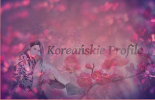 Korean Profile Poland