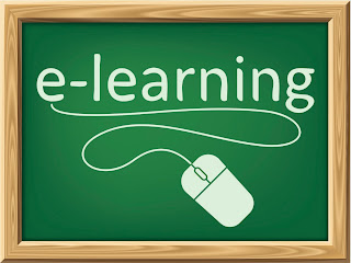 Image result for e learning day
