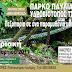 Πεζοπορία σε ένα παραμυθένιο μονοπάτι, Άνω Παύλιανη - Αισθητικό Πάρκο – Παραποτάμια -Υδροβιότοπος Τσιρού!
