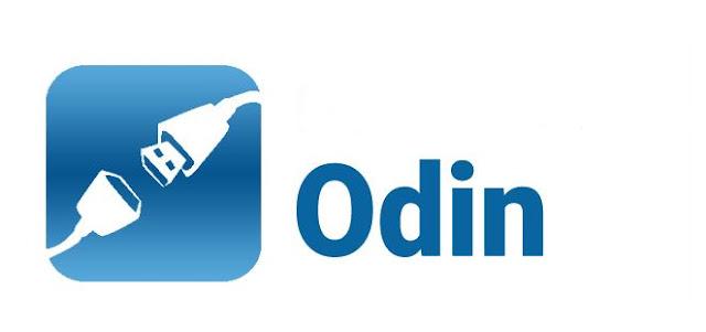 تحميل برنامج اودين odin اخر اصدار للكمبيوتر