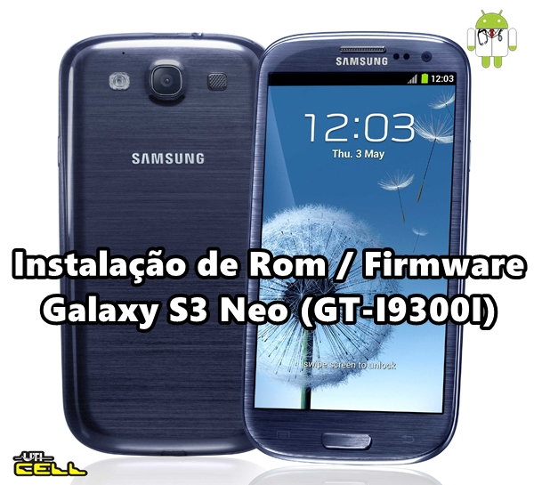 download rom firmware oficial no samsung galaxy win