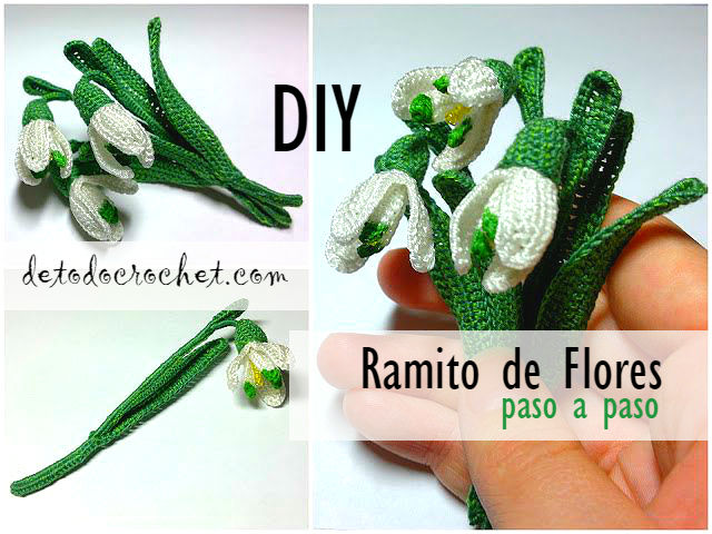 tutorial-ramo-de-flores-crochet