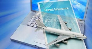 definition-of-travel-insurance
