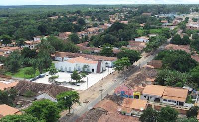 Aberta as inscrições para o Concurso Público da Prefeitura de Urbano Santos, salários de R$ 937 a 4.500 reais.