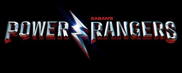 MOVIES: Power Rangers - News Roundup