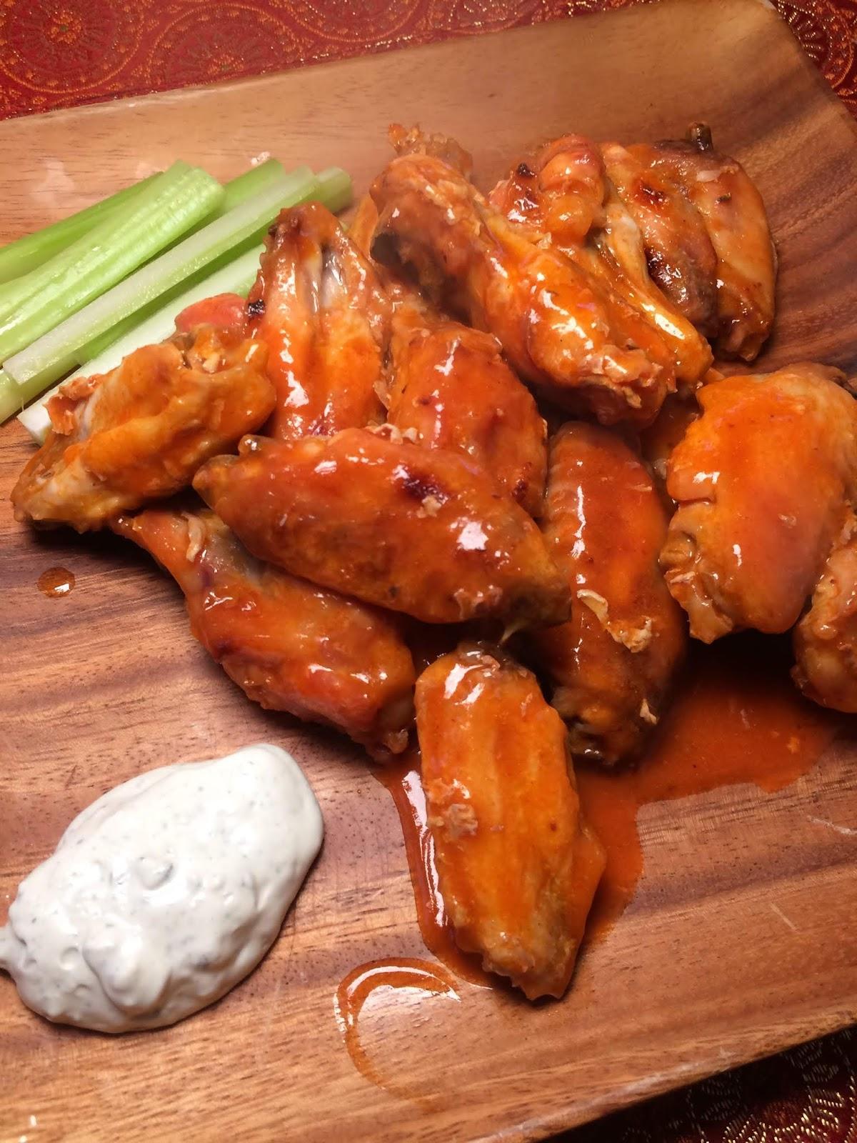 Minxeats Recipes Recaps And Restaurant Reviews Hot