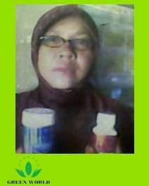 http://infoprodukgreenworld.blogspot.com/2015/03/obat-kebas-pada-tangan-dan-kaki.html