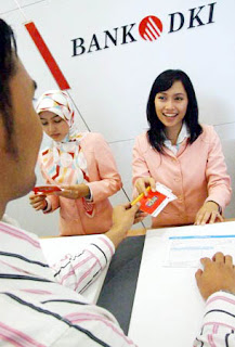 http://rekrutindo.blogspot.com/2012/04/recruitment-bank-dki-april-2012-for-d3.html