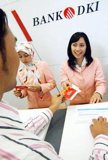 http://rekrutindo.blogspot.com/2012/04/recruitment-bank-dki-april-2012-for-d3.html