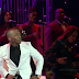 Spirit Of Praise 6 feat. Dumi Mkokstad-Ungenzela Konk'okuhle{Official Video Live} | Download Mp4