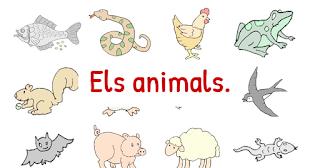 http://clic.xtec.cat/db/jclicApplet.jsp?project=http://clic.xtec.cat/projects/animals7/jclic/animals7.jclic.zip&lang=ca&title=Els+animals