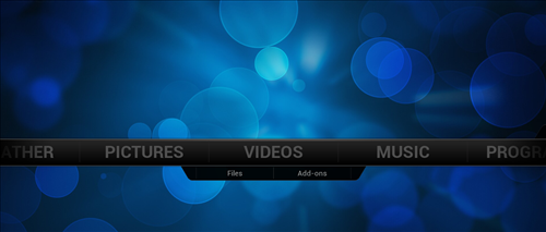 kodi 16 how to add subtile