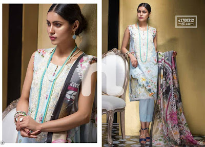 Nishat-linen-eid-festive-dresses-collection-2017-full-catalog-10