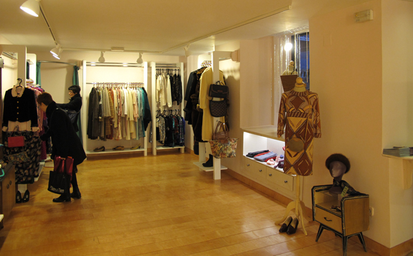 b4b2de3b272c Lolita´s Closet - Guia Vintage de Madrid
