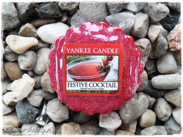 Festive-Cocktail-Yankee-Candle
