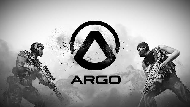 Argo el 1er shooter de  Bohemia Interactive gratis!