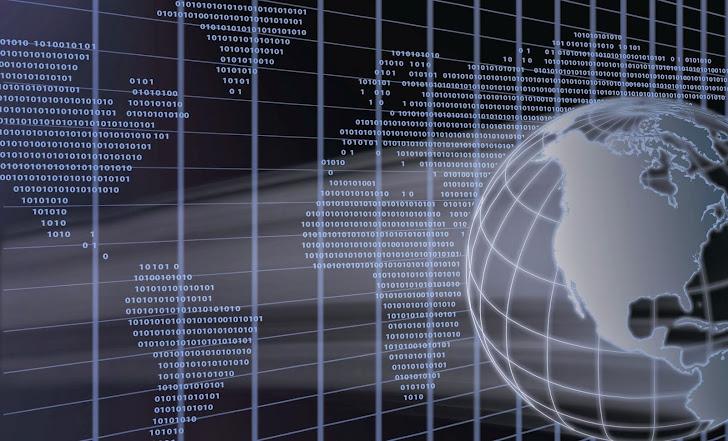 Crowd-Sourced Threat Intelligence: AlienVault Open Threat Exchange™ (OTX)