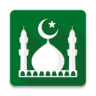 Muslim Pro Premium v10.0.3 APK Full Version Free Download - www.redd-soft.com