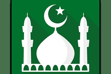 Muslim Pro Premium v10.0.3 APK Full Version Free Download