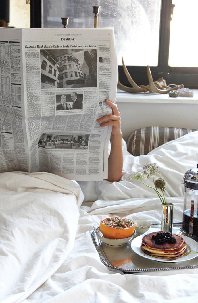 Latest fashion news via www.fashionedbylove.co.uk / Salvatore Ferragamo, Tod's Alessandra Facchinetti, Alber Elbaz, Lanvin, Parsons School of Design