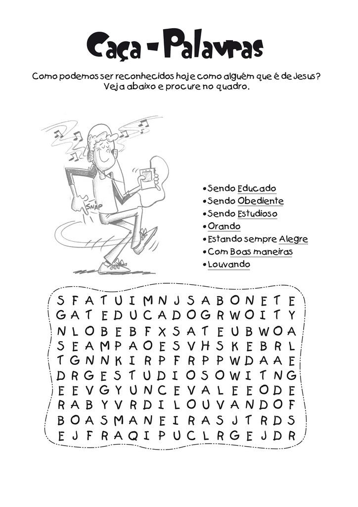 Tias Da Escolinha Ministerio Infantil Desenhos E Atividades