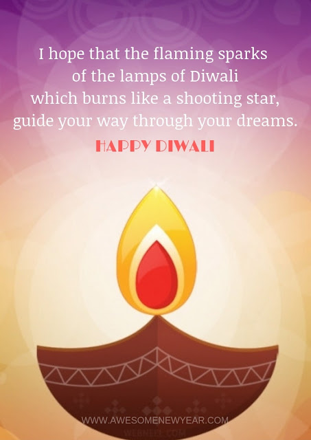 Happy Diwali Images For whatsapp | Diwali 2018