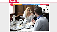http://www.frontpagemag.com/point/262772/police-tell-blond-european-woman-attacked-muslims-daniel-greenfield