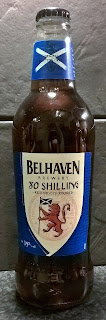 80 Shilling (Belhaven)