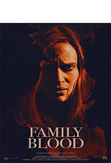 Family Blood (2018) WEB-DL 1080p Latino AC3 5.1 / Español Castellano AC3 5.1 / ingles AC3 5.1