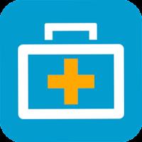 تحميل برنامج استعادة الملفات المحذوفة EaseUS Data Recovery للكمبيوتر مجانا
