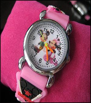 regal watch price