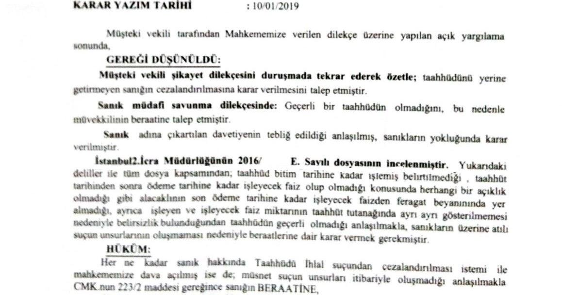 kolhis hukuk burosu 05368267628 av omer er