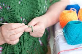 crea il tuo vestito a catania