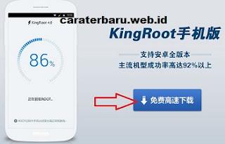 aplikasi root tanpa pc
