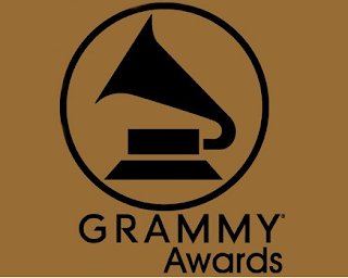 Grammy Awards 2016 Winners List
