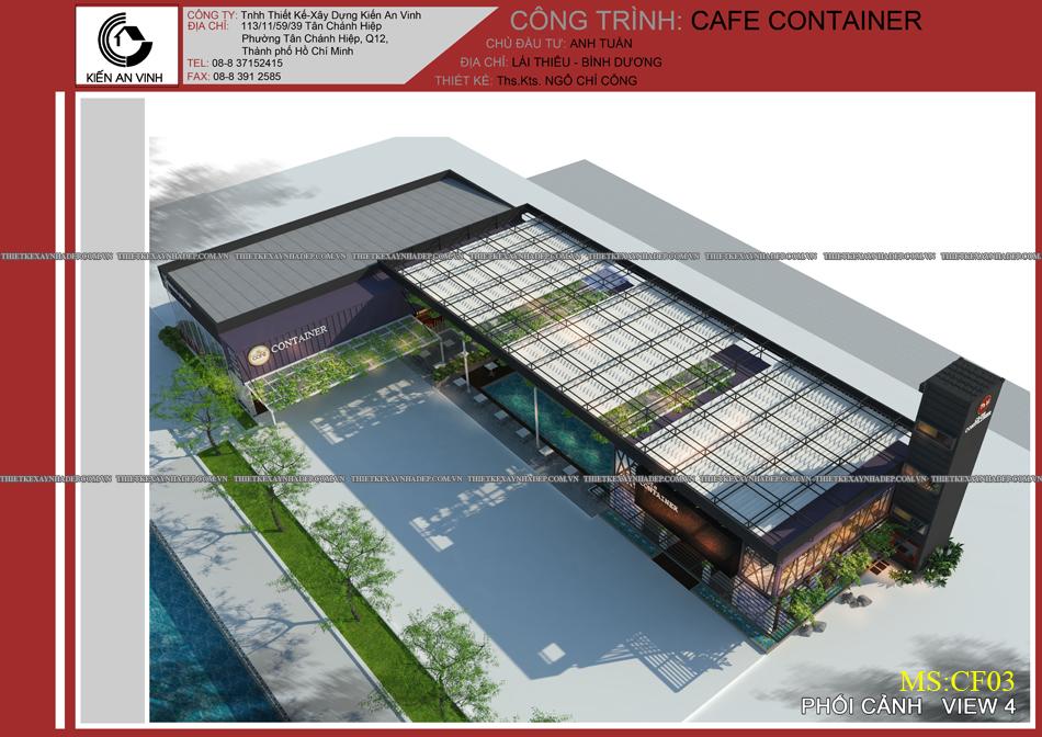 Mẫu thiết kế quán cafe Container hiện đại 2016 Thiet-ke-quan-cafe-dep-4