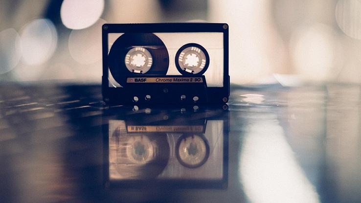 Asal Usul Mp3, Format Musik Paling Populer di Dunia