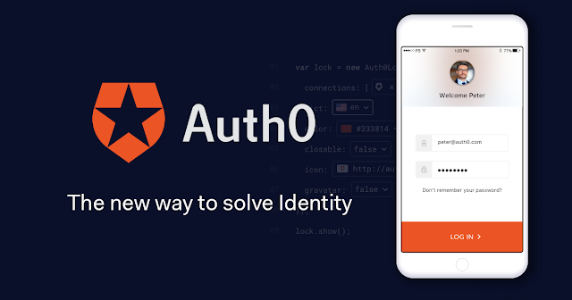 Data Engineer Job at Auth0