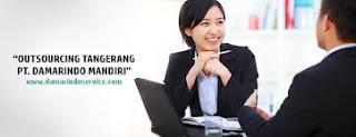 29 Daftar Situs Pencari Kerja ( Outsorching ) Di Indonesia