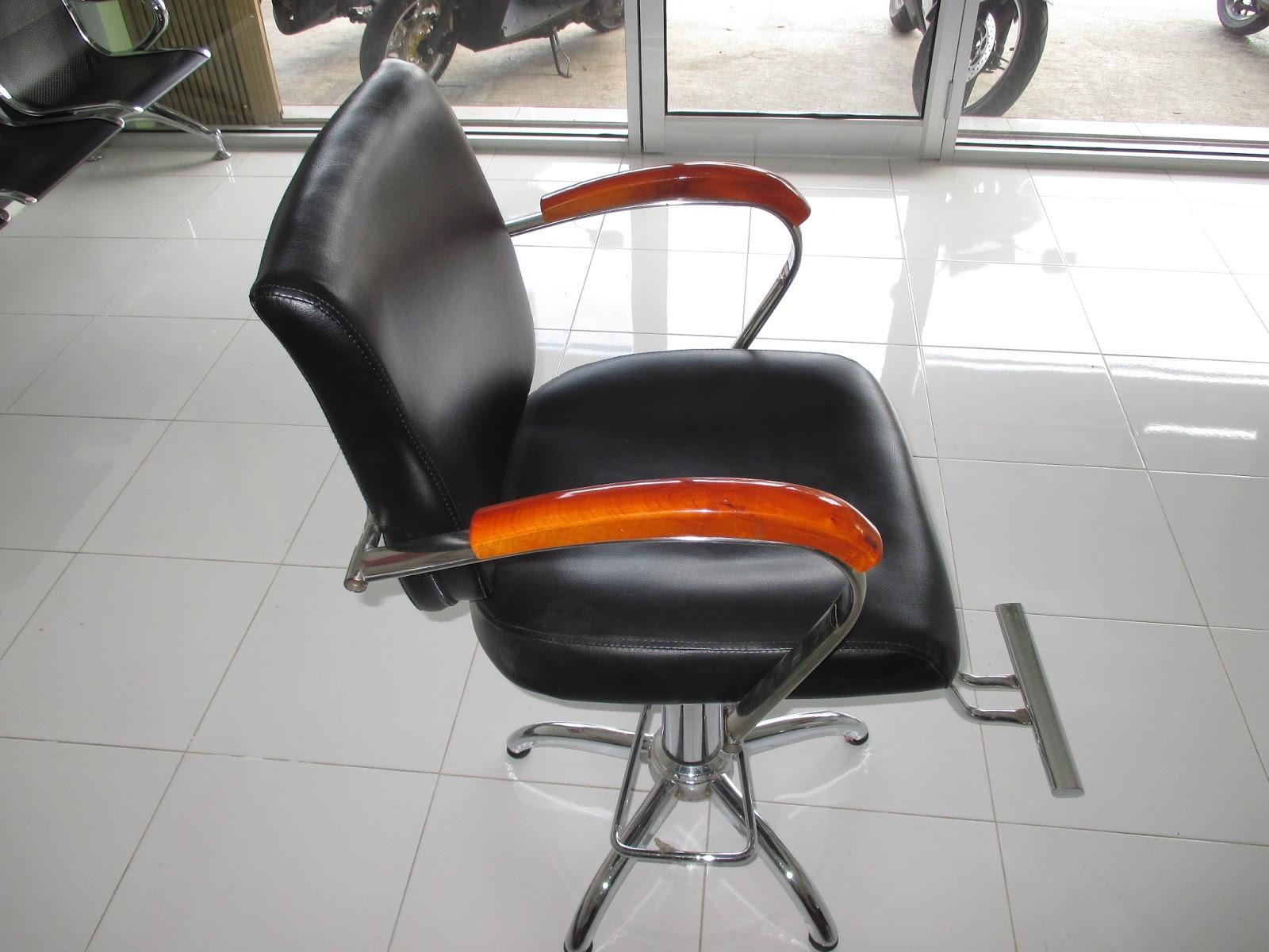 kursus potong rambut surabaya 087739076675