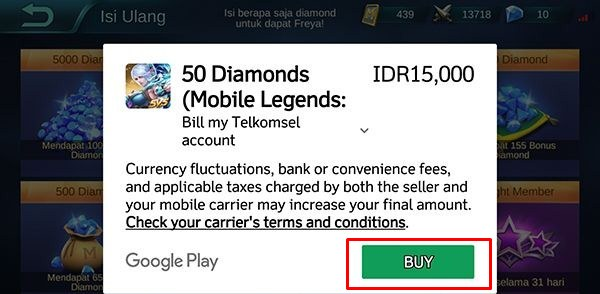 beli-diamond-mobile-legends-pakai-pulsa-2