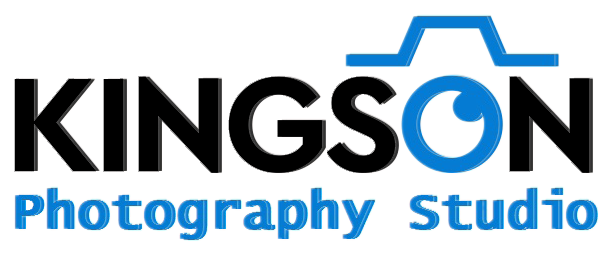 www.kingsonstudio.com :: Kingson Photography Studio ::