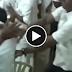 ADMK clash viral video on social media | TAMIL NEWS