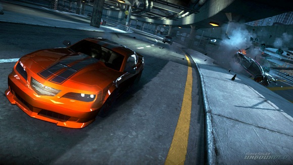 ridge-racer-unbounded-bundle-pc-screenshot-www.ovagames.com-2
