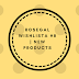 Rosegal , wishlista #8 | new products.
