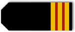 ► Rangos de oficiales a bordo de un barco de crucero - ¿Los conoces? Oficial_M%25C3%25A9dico