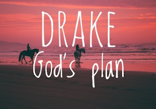 Drake - God's Plan Mp3